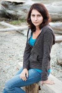 Tanya Beliak | Crocheterie
